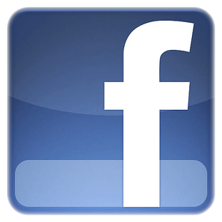 facebook-badge.jpg